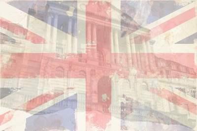 UK Authorised