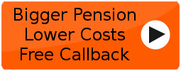 Bigger Pension Lower Cost
