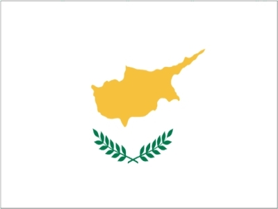 Cyprus Financial Advice