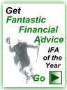 Get award winning advice from our experts today