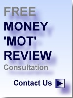 Free Financial Advice Consultation