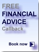 Book Online Financial Advice Callback