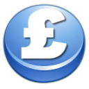 financial advice fees