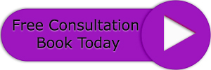 Free Consultation Book Today