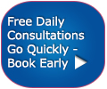 Free Daily Consultations
