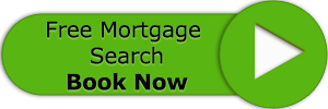 Free Mortgage Search Book Now
