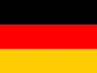 Germany Expat Financial Advice