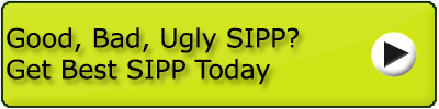 Get Best Sipp Advice Today