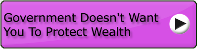 Protect Your Wealth Today