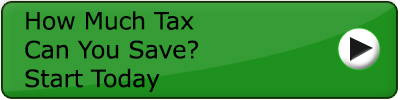 How Much Tax Can You Save Start Today