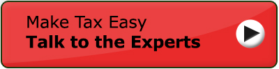 Make Tax Easy Talk to the Experts