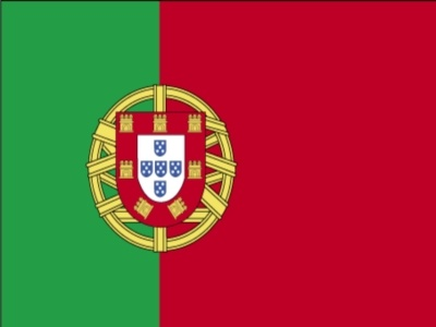 Portugal Financial Advice