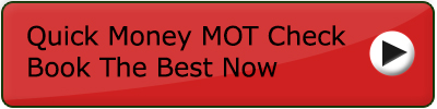 Quick Money MOT Check Book The Best Now
