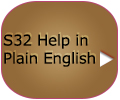S32 In Plain English