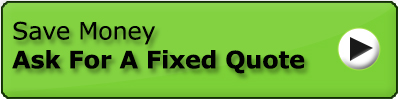 Save Money Ask For a Fixed Quote