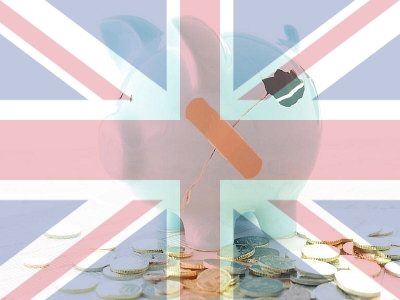 UK State Pensions Help