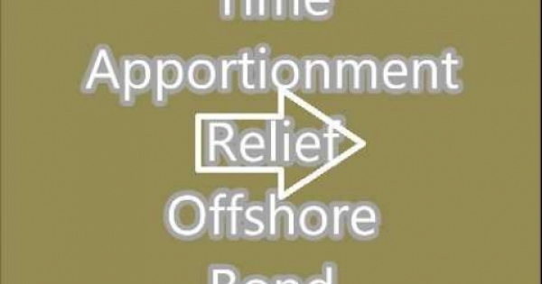 Offshore investment bond hmrc self center square investment management plymouth meeting pa map