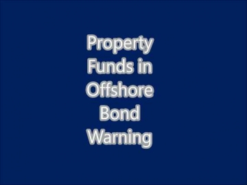 Offshore investment bond hmrc self bible verses on fear and investments